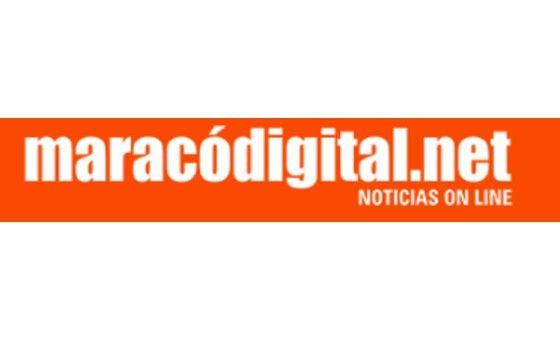 Maracodigital.net