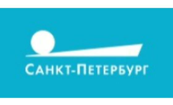 Добавить пресс-релиз на сайт Санкт-Петербург