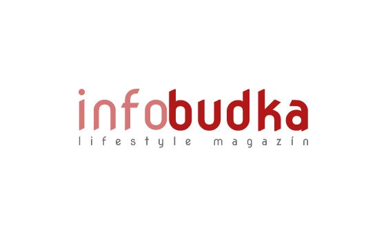 How to submit a press release to Infobudka.sk