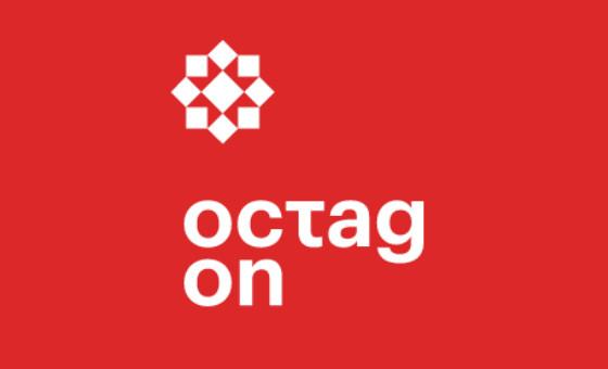 Добавить пресс-релиз на сайт Октагон.Медиа