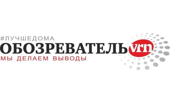 Obozvrn.ru
