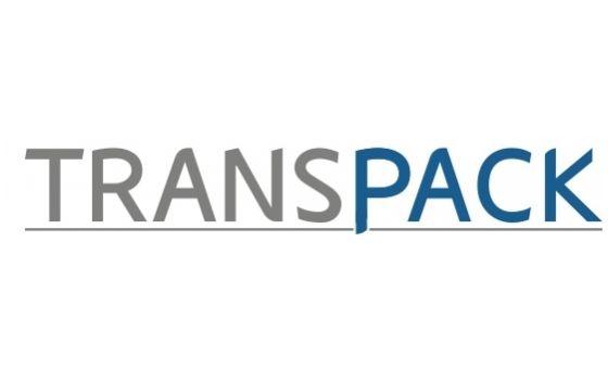 Transpack.hu