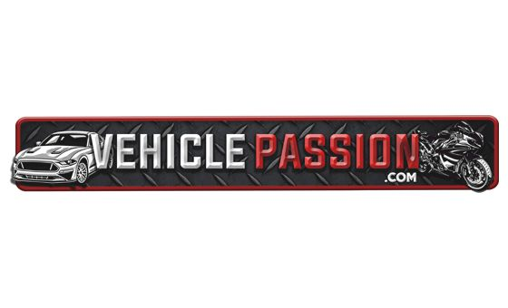 How to submit a press release to  Vehiclepassion.com