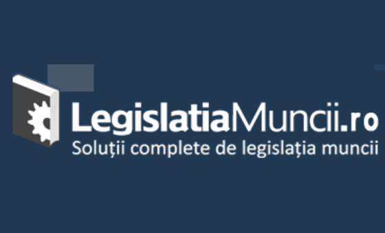 How to submit a press release to Legislatiamuncii.ro