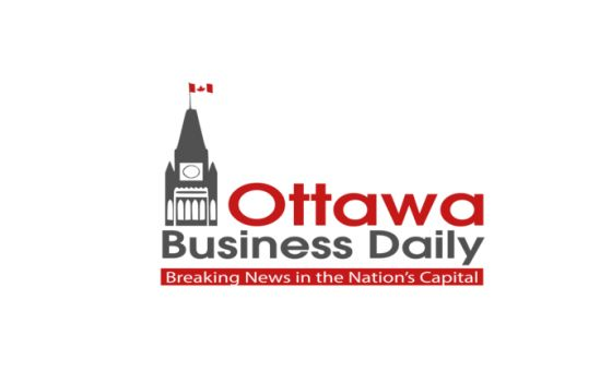 How to submit a press release to Ottawabusinessdaily.Ca
