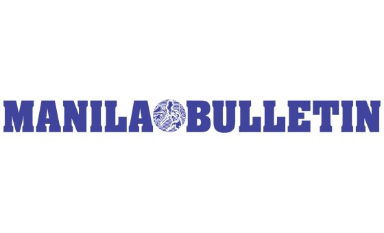 How to submit a press release to Manila Bulletin