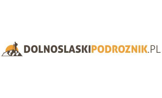 Dolnoslaskipodroznik.pl