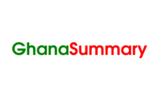 How to submit a press release to GhanaSummary