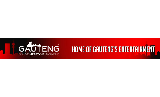 How to submit a press release to Gauteng Online Lifestyle Magazine