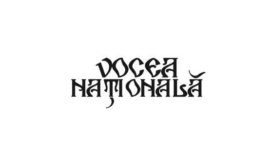 Voceanationala.Ro