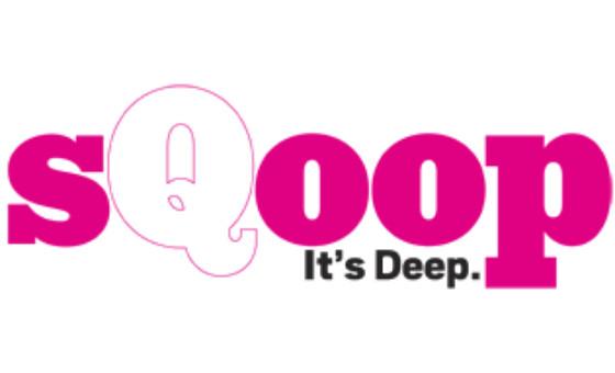 Добавить пресс-релиз на сайт Sqoop