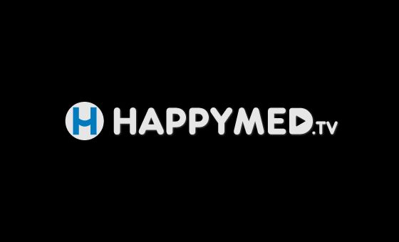 Happymed.Tv