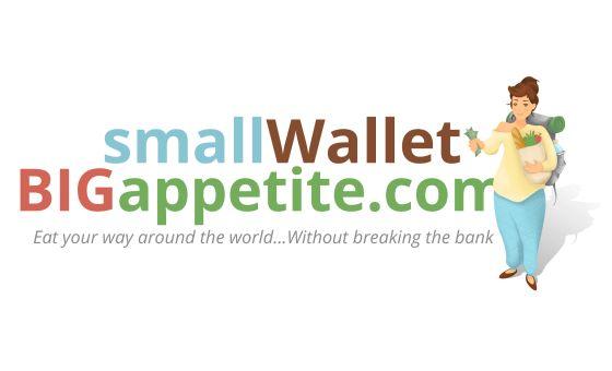 Добавить пресс-релиз на сайт SmallWalletBigAppetite.com