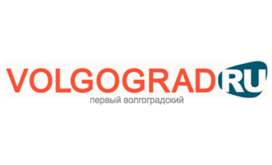 How to submit a press release to VOLGOGRAD.RU
