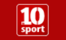 Добавить пресс-релиз на сайт Le10sport.com