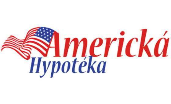 How to submit a press release to Americkahypoteka.org