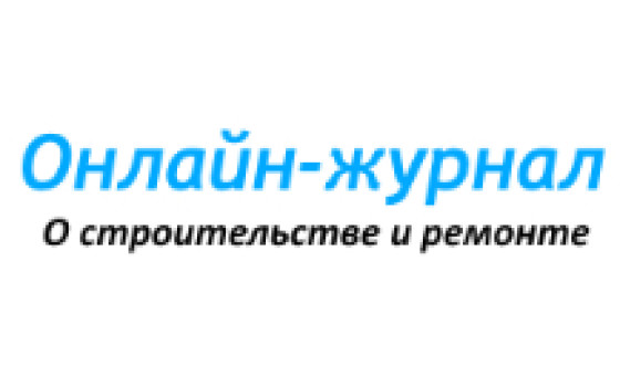 How to submit a press release to Tambovdem.ru