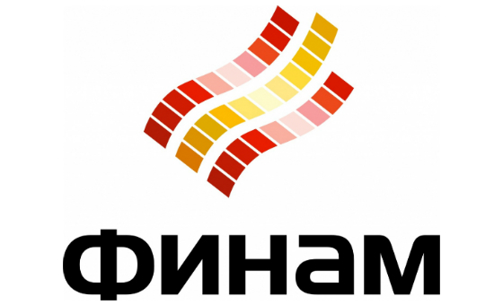 How to submit a press release to Finam.ru