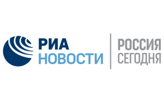 How to submit a press release to RIA.ru