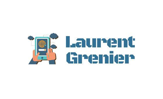 Laurentgrenier.com