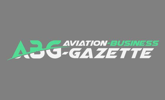 Aviation-business-gazette.com