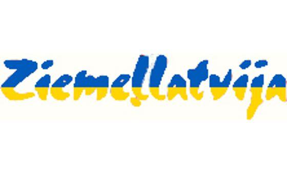 Добавить пресс-релиз на сайт Ziemellatvija.lv