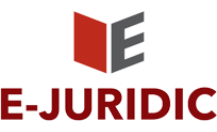 How to submit a press release to E-juridic.ro