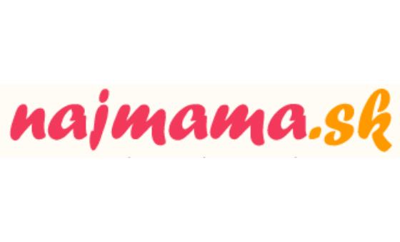 Добавить пресс-релиз на сайт Najmama.aktuality.sk