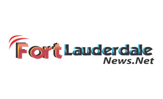How to submit a press release to Fort Lauderdale News.Net