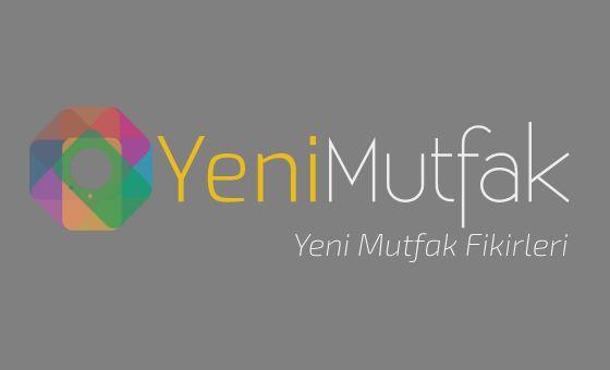 Добавить пресс-релиз на сайт Yenimutfak.Com