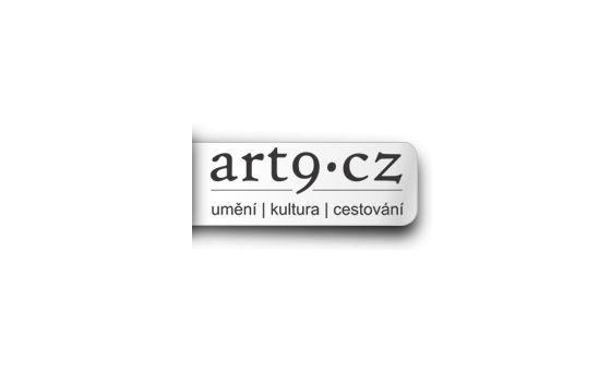 Art9.Cz