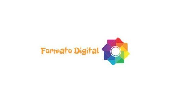 Formatodigital.net