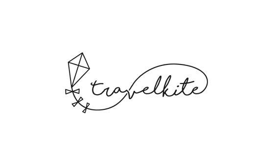 Travelkite.hu