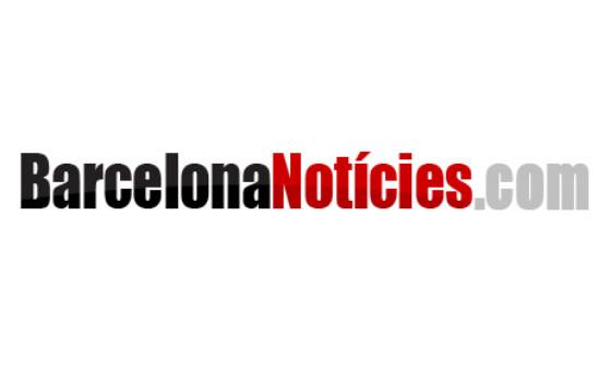 Добавить пресс-релиз на сайт Barcelonanoticies.com