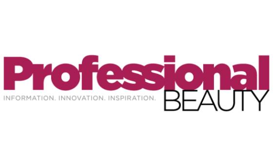 Добавить пресс-релиз на сайт Professional Beauty