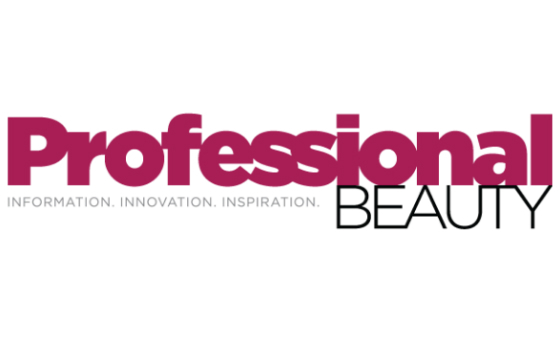 How to submit a press release to Professional Beauty