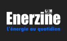 Добавить пресс-релиз на сайт Enerzine.com