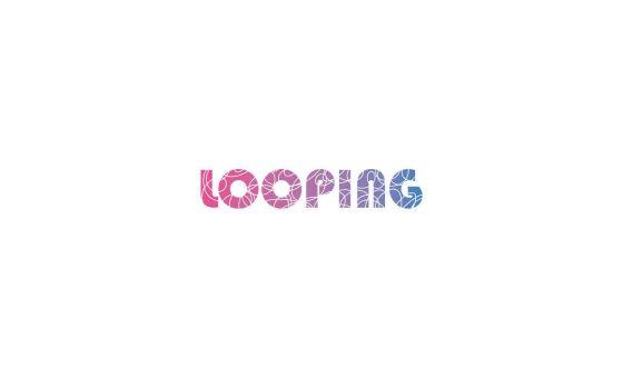 Looping-Magazin.De