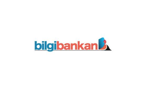 Bilgibankan.Com