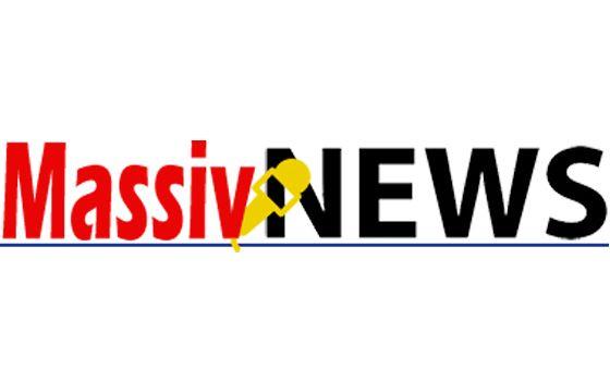Massivnews.com