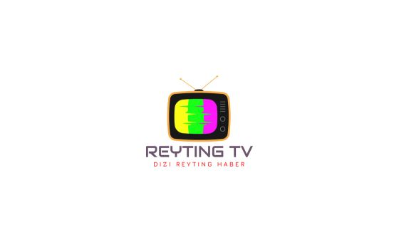 Reytingtv.Com