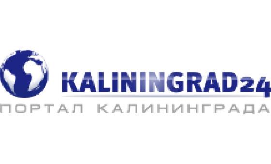 Kaliningrad24.com