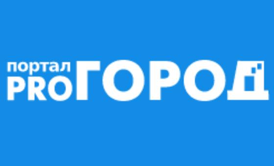 Добавить пресс-релиз на сайт Progorod59.ru