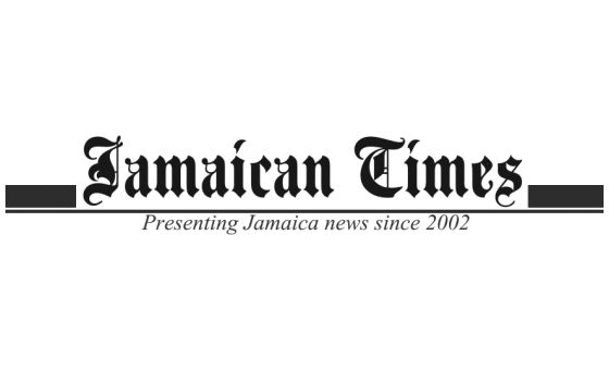How to submit a press release to Jamaican Times
