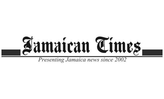 Добавить пресс-релиз на сайт Jamaican Times