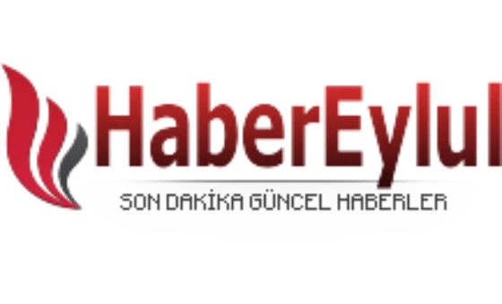 How to submit a press release to Haber Eylul