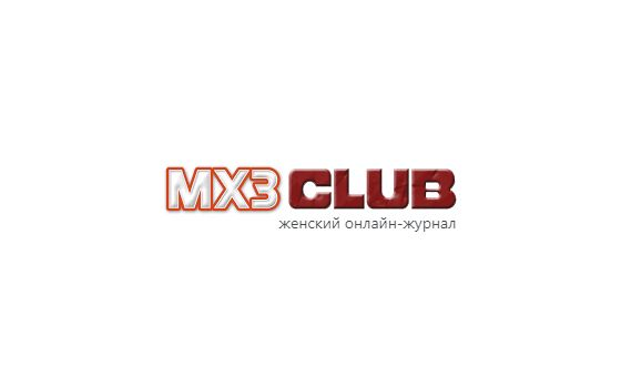 Mx3-club.ru