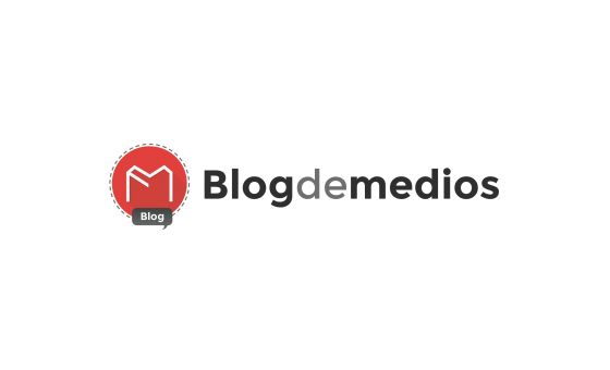 Blogdemedios.Com.Ar