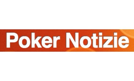 Добавить пресс-релиз на сайт Poker Notizie