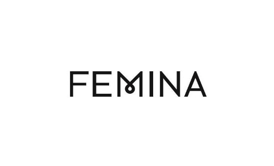 How to submit a press release to FEMINA